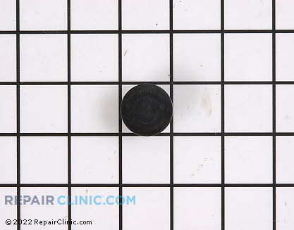 Plug Button (OEM)  61002360