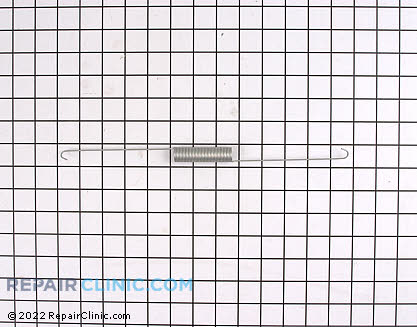 Door Spring 3387565         Main Product View