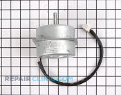 Fan Motor - Part # 772534 Mfg Part # WP94X10018