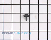 Plug Button - Part # 680037 Mfg Part # 67678-5