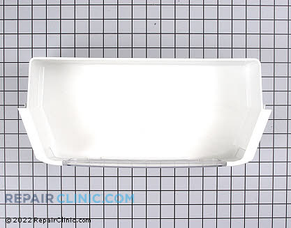 Door Shelf Bin 2257018         Main Product View