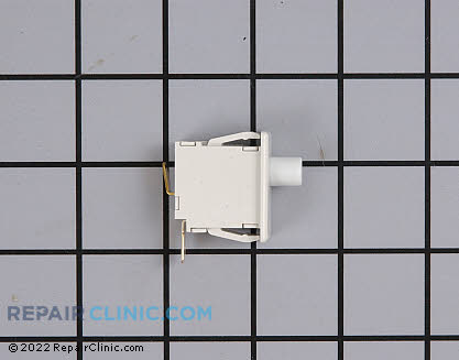 Door Switch (OEM)  134813600