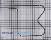 Bake Element - Part # 614988 Mfg Part # 5303009292