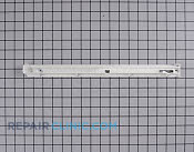 Drawer Glide - Part # 307721 Mfg Part # WR72X10009