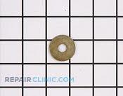 Washer - Part # 475888 Mfg Part # 3005891