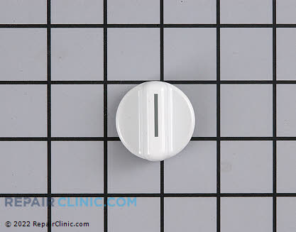Selector Knob 131858004 Main Product View
