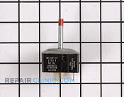 Surface Element Switch - Part # 119675 Mfg Part # C2702709