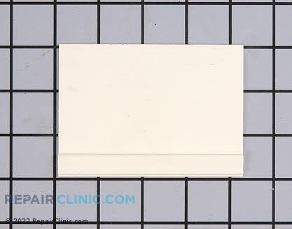 Dishwasher Base Panels