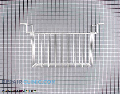 Basket WR21X10022 Main Product View