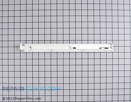 Drawer Slide Rail (OEM)  WR72X10007