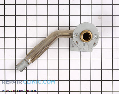 Gas Tube or Connector (OEM)  Y0312960