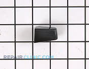 Handle End Cap - Part # 266853 Mfg Part # WB7K87
