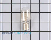 Light Bulb - Part # 758395 Mfg Part # 26QBP1110