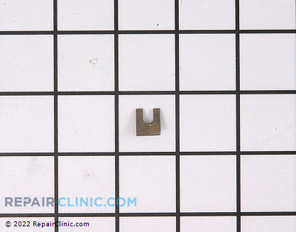 Clip (OEM)  7112P072-60
