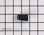 Handle End Cap - Part # 266854 Mfg Part # WB7K88