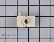 On - Off Switch - Part # 714822 Mfg Part # 777380