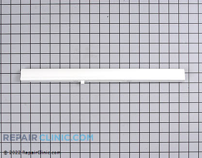 Shelf Trim (OEM)  61003248 - $8.70