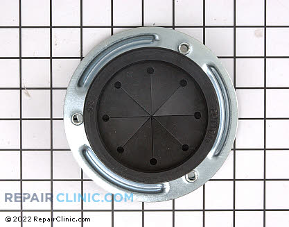 Sink Flange Assembly (OEM)  0113731S01