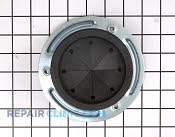 Sink Flange Assembly - Part # 936029 Mfg Part # 0113731S01