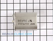Capacitor - Part # 921293 Mfg Part # 4388200
