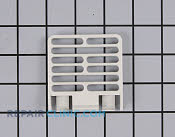 Cover - Part # 272369 Mfg Part # WD28X319