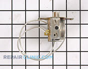 Temperature Control Thermostat - Part # 125338 Mfg Part # C8764905