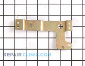 Door Hinge - Part # 1243034 Mfg Part # Y0528255K