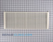 Grille Cover - Part # 823523 Mfg Part # 309639601