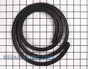Door Gasket - Part # 763890 Mfg Part # 8057489