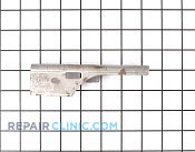 Hinge Receptacle  - Part # 901482 Mfg Part # 4455722