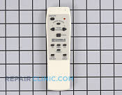 Remote Control - Part # 937440 Mfg Part # 309342603