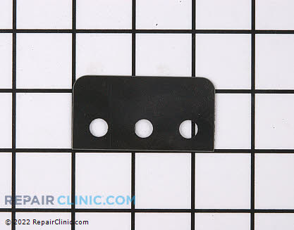 Hinge Shim (OEM)  5303001323