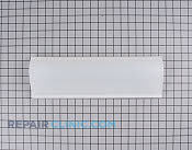 Light Lens Cover - Part # 295038 Mfg Part # WR17X3909