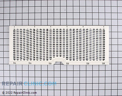 Whirlpool Dishwasher Basket Lid