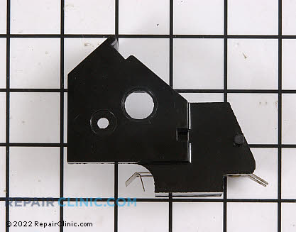 Bi-Metal Switch (OEM)  154183301