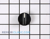 Control Knob - Part # 486448 Mfg Part # 309306902