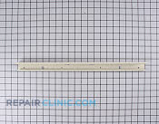 Curtain Frame Track - Part # 789099 Mfg Part # S42562