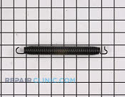 Door Spring - Part # 896004 Mfg Part # 99002469