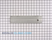 Drip tray        a-k - Part # 120140 Mfg Part # C3597801