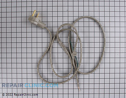 Power Cord 1167754         Main Product View