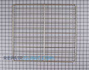 Rack, oven, 20 - Part # 1244342 Mfg Part # Y07671000