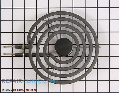 Coil Surface Element (OEM)  WB30T10001 - $43.85