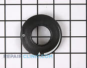 Knob Dial - Part # 1550678 Mfg Part # 700665
