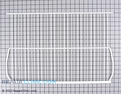 Wire Shelf (OEM)  2192515, 452702