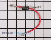 Diode - Part # 634748 Mfg Part # 5303319548