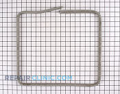 Gasket - Part # 251502 Mfg Part # WB2X9653