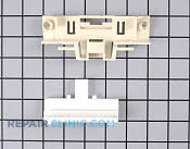 Latch - Part # 400157 Mfg Part # 12001118