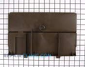 Drip tray - Part # 1012510 Mfg Part # 112901500008