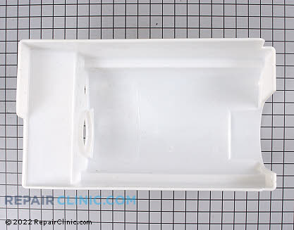 Ice Bucket (OEM)  241734001
