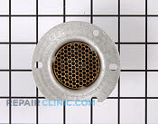 Vent - Part # 503084 Mfg Part # 3186684